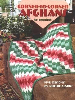 looking for a popcorn stitch heart afghan pattern to crochet can
