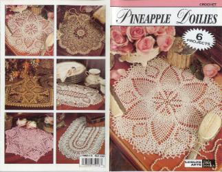 Treasured Heirlooms Crochet Vintage Pattern Shop, Baby afghans
